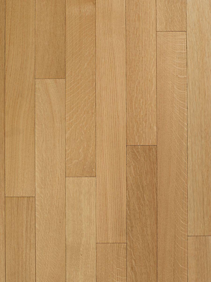White Oak Rift & Qtr. Sawn Natural by Vintage Hardwood Flooring #hardwood  #hardwoodflooring - White Oak Rift & Qtr. Sawn Natural By Vintage Hardwood Flooring