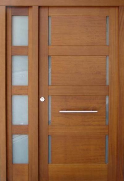Puertas buscar con google portas pinterest portas for Ver modelos de puertas de madera