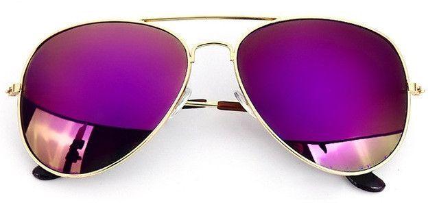 795c485cef 2017 Brand Design Grade Aviator Sunglasses Women Men Mirror Sunglasses  Points Sun Glasses For Women Female Male Ladies Sunglass