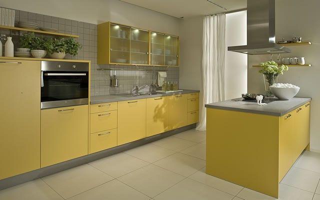 بالصور كيف تصممين مطبخك بنفسك قبل بناء المنزل نصائح في غاية الأهمية موقع يالالة Yalalla Com عالم المرأة بعيون مغربية Kitchen Design Centre Modern Kitchen Design Kitchen Design