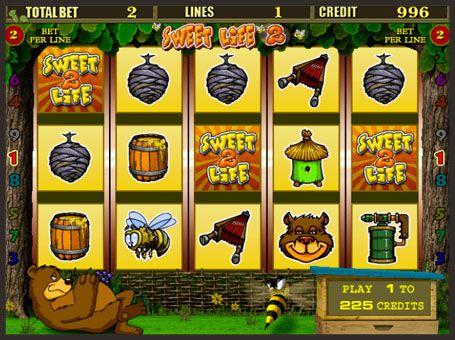 Игровые автоматы с выводом денег.Слоты, которые чаще всего выбирают для игры на деньги, находятся в разделе популярных игр.