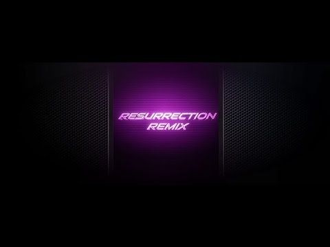 Sony Xperia L Resurrection Remix Custom ROM [5 1 1