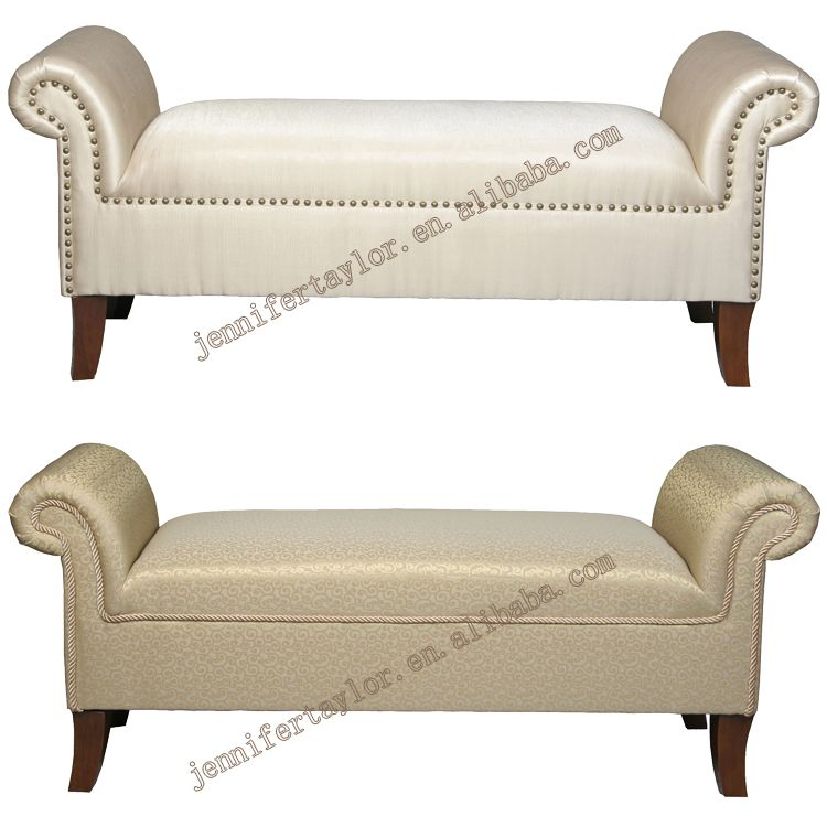 bedroom stylish ottoman bench seat martin brattrud products seati