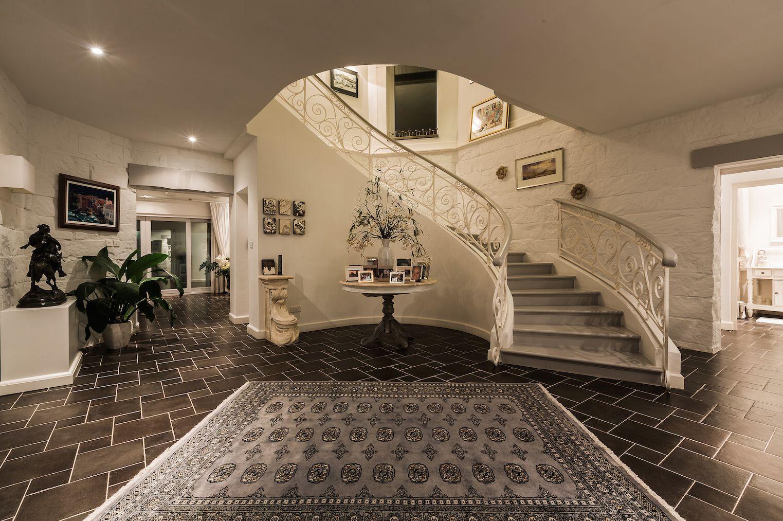 By Interior Designer Pippa Toledo