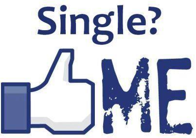 Facebook single kostenlos