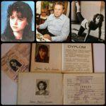 Case of the Month: Iwona Mogila-Lisowska