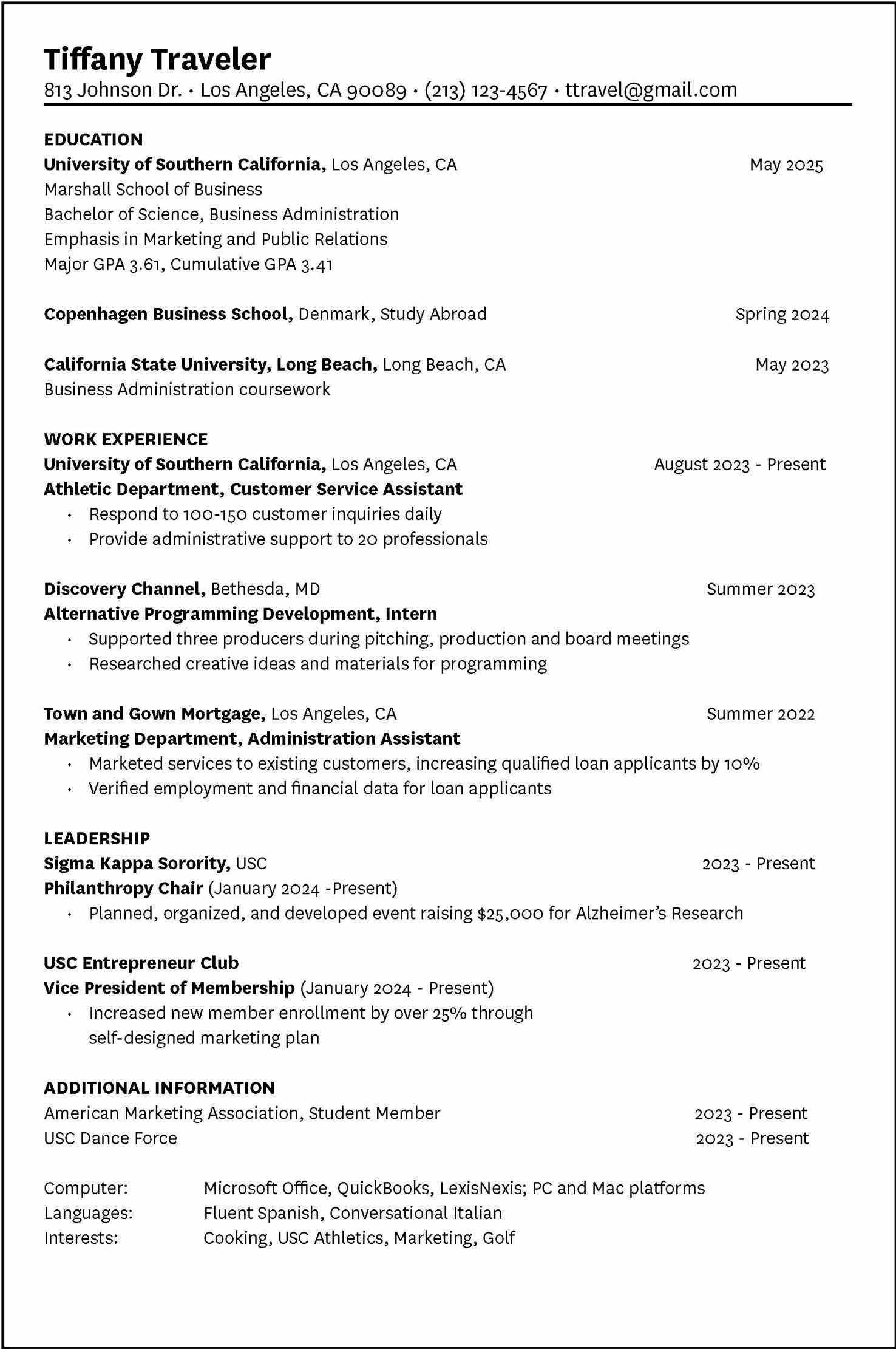 Best Place To Post Resume Magnificent Best Website To Post Resume  Performance Professional  Slot