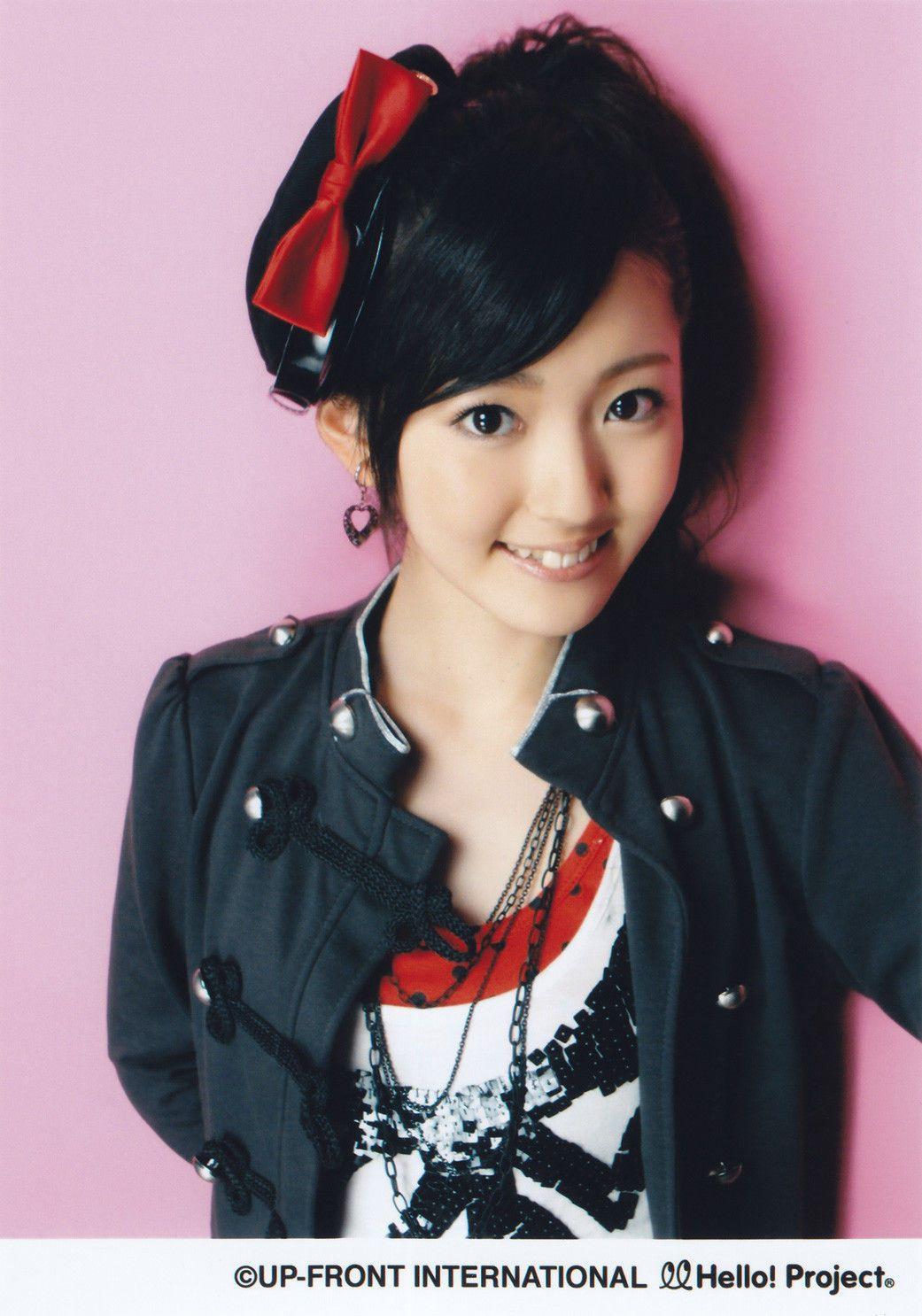 ℃-ute - 鈴木愛理 Suzuki Airi