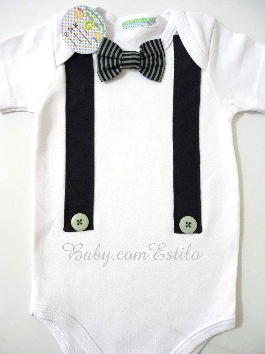 body-suspensorios-e-gravata-listrada-gravata-borboleta.jpg (853×1138 ...