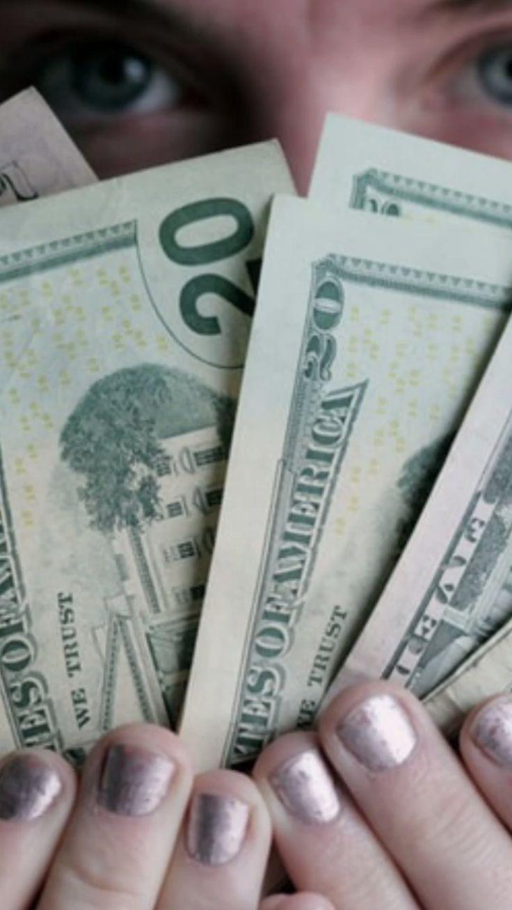 11 trustworthy survey sites to make extra money ultimate