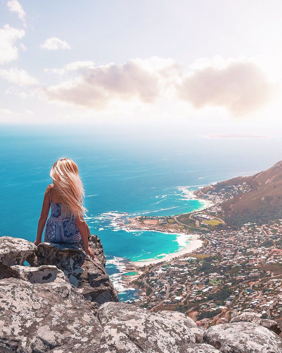 Love Cape Town (@lovecapetown) | Twitter
