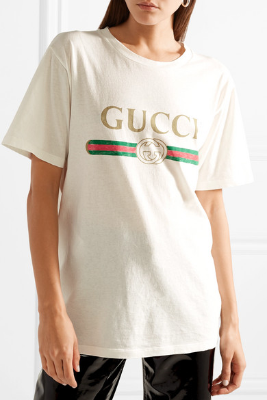 33fc521f6f8 Gucci