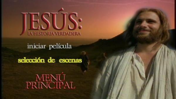 Jesus « TodoDVDFull | Descargar Peliculas en Buena Calidad