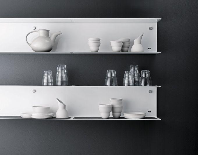 vipp-hylde-shelf-regal-3.jpg 680×534 pixels | Bath | Pinterest ...