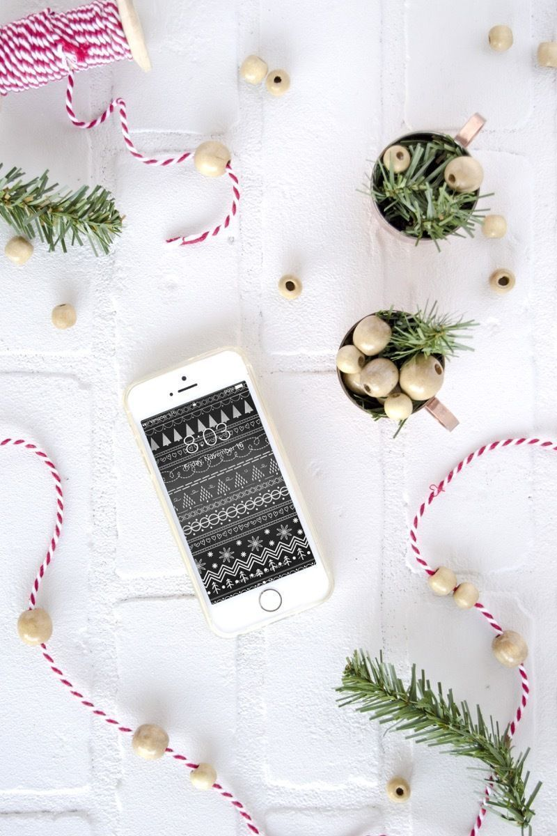Ho-Ho-Holiday Wallpapers for Phone, Desktop, and iPhone Case!  The holidays are ...  Ho-Ho-Holiday Wallpapers for Phone, Desktop, and iPhone Case!  The holidays are …  Ho-Ho-Holiday  #Case #desktop #HoHoHoliday #holiday #holidays #iphone #phone #wallpapers