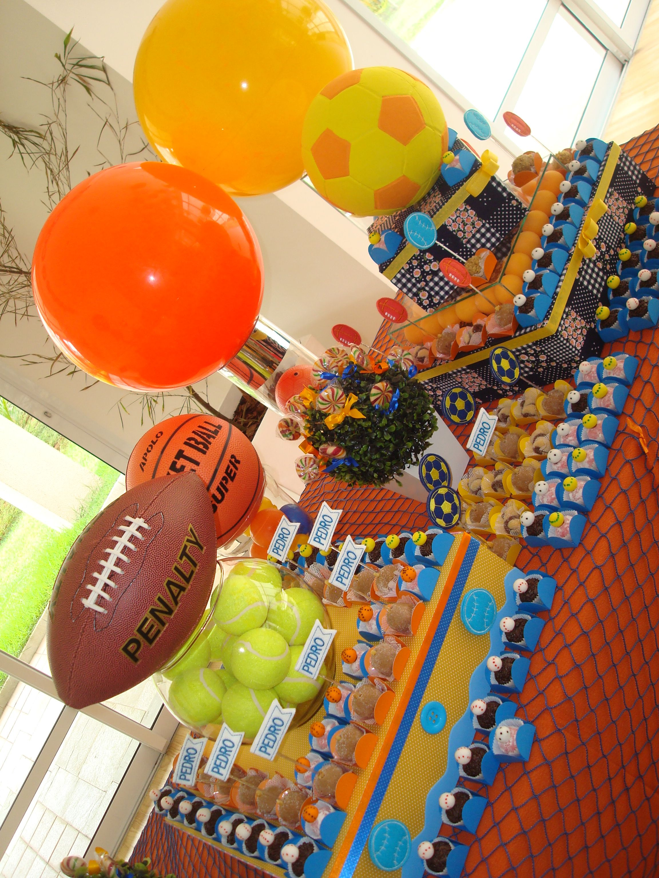 2c4cef6ef8 festa tema bolas coloridas - Pesquisa Google