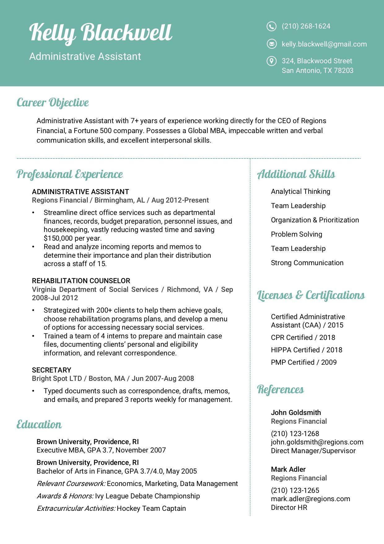 Resume Template 8d Rc Verbal Communication Skills Resume Templates Creative Resume