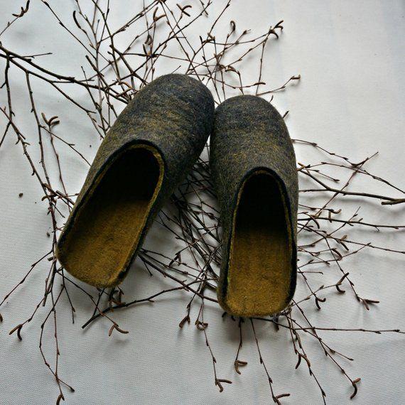 Gelbe Baby Stiefel Kinder Schuhe Neugeborenen Wolle