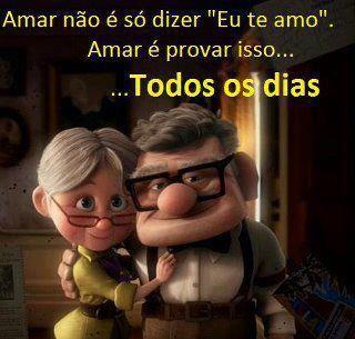 Feliz Dia Dos Namorados Vilaclub Provérbios Bonitos Citações De Filmes Frases Da Disney