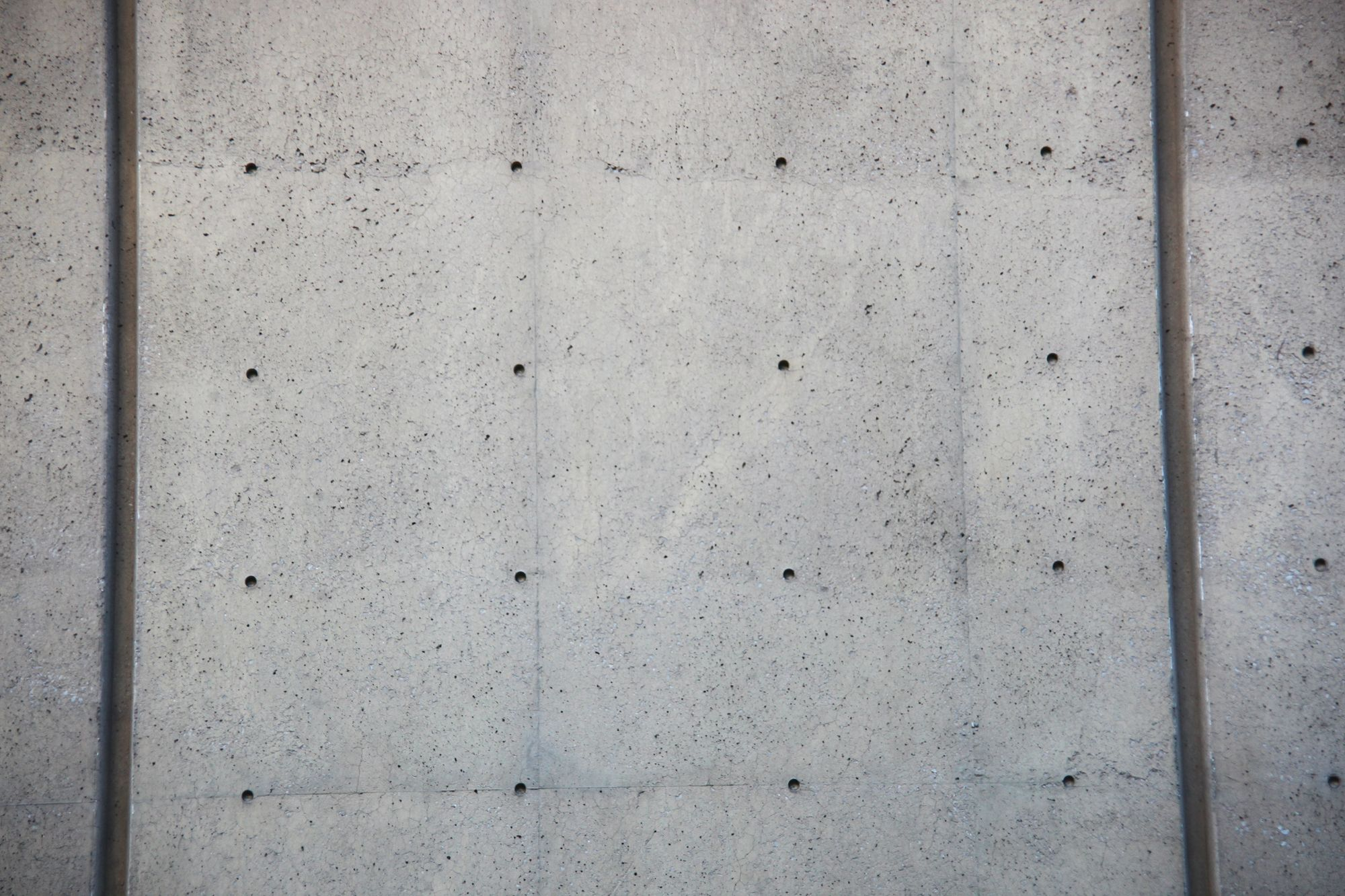 Concrete Wall Cladding Google Search Hoover Building Concrete Cladding Concrete Wall