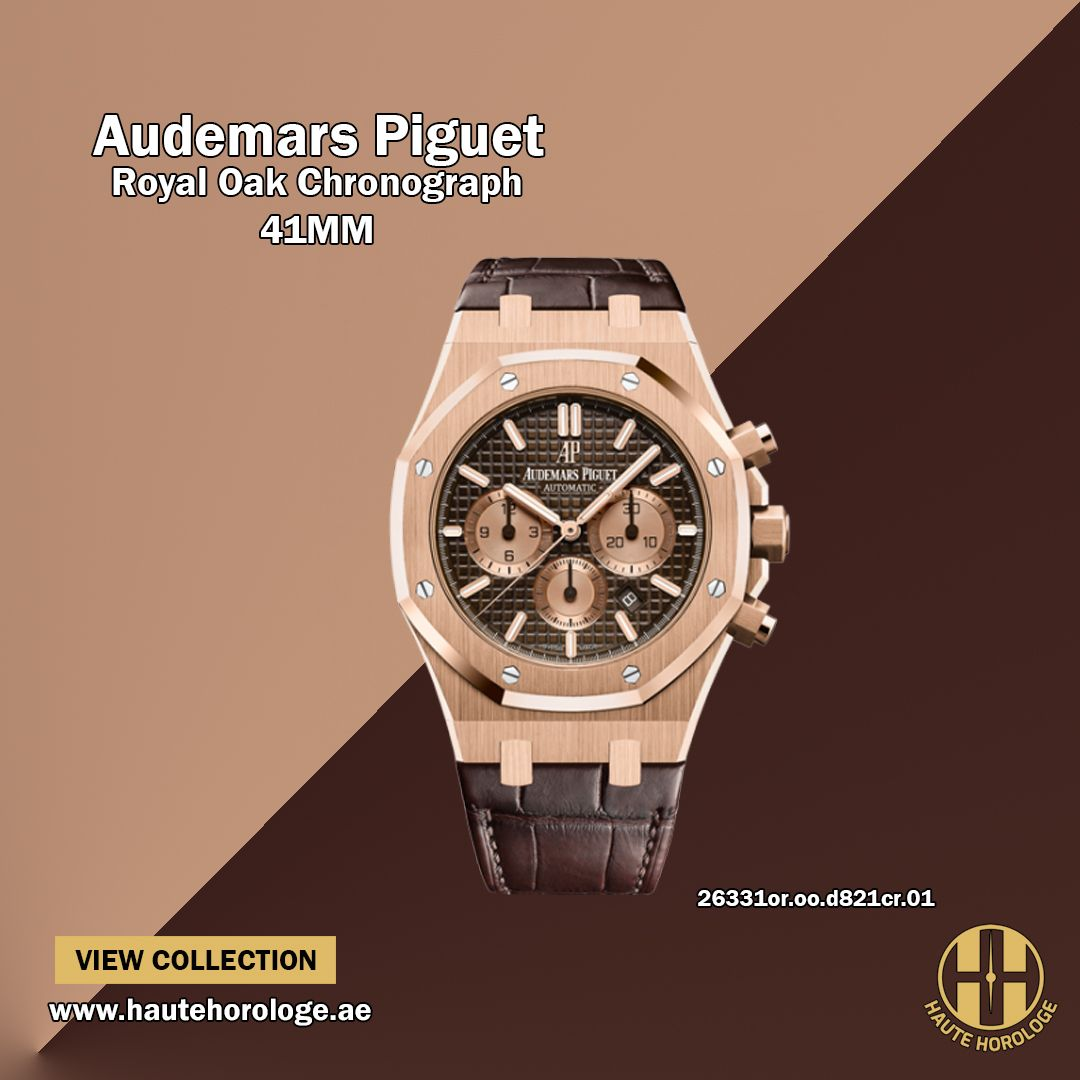 Pin Di Haute Horologe Su Buy Audemars Piguet Watches In Dubai Orologio