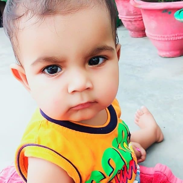 #baby #babies #adorable #cute #cuddly #cuddle #small #lovely #love #instagood #kid #kids #beautiful #life #sleep #sleeping #children #happy #igbabies #childrenphoto #toddler #instababy #infant #young #photooftheday #sweet #tiny #little #family