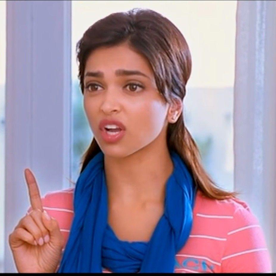 Pin by Neha on deepika padukone | Deepika padukone ...