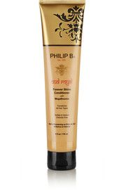 Philip B - Oud Royal Forever Shine Conditioner, 178ml