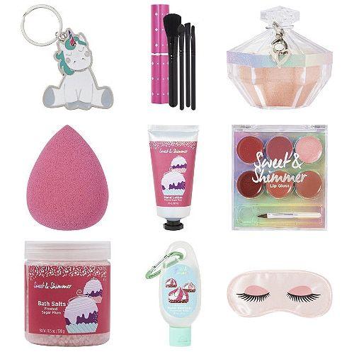 Nice Gifts Ulta Beauty Ten Stocking Stuffers 15 Reg 100