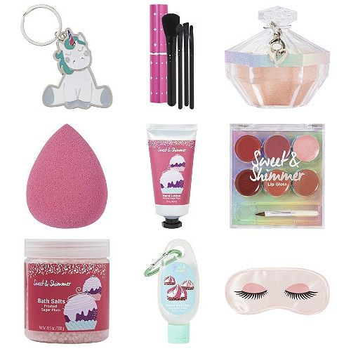 Nice Gifts Ulta Beauty Ten Stocking Stuffers 15 Reg 100