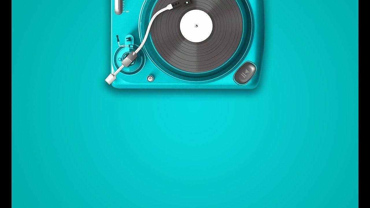 Radio Moovart // NONSTOP MUSIC// 24h/24 7/7 Musique
