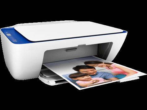 Pin On 123 Hp Com Dj2636 Printer Scanner Setup