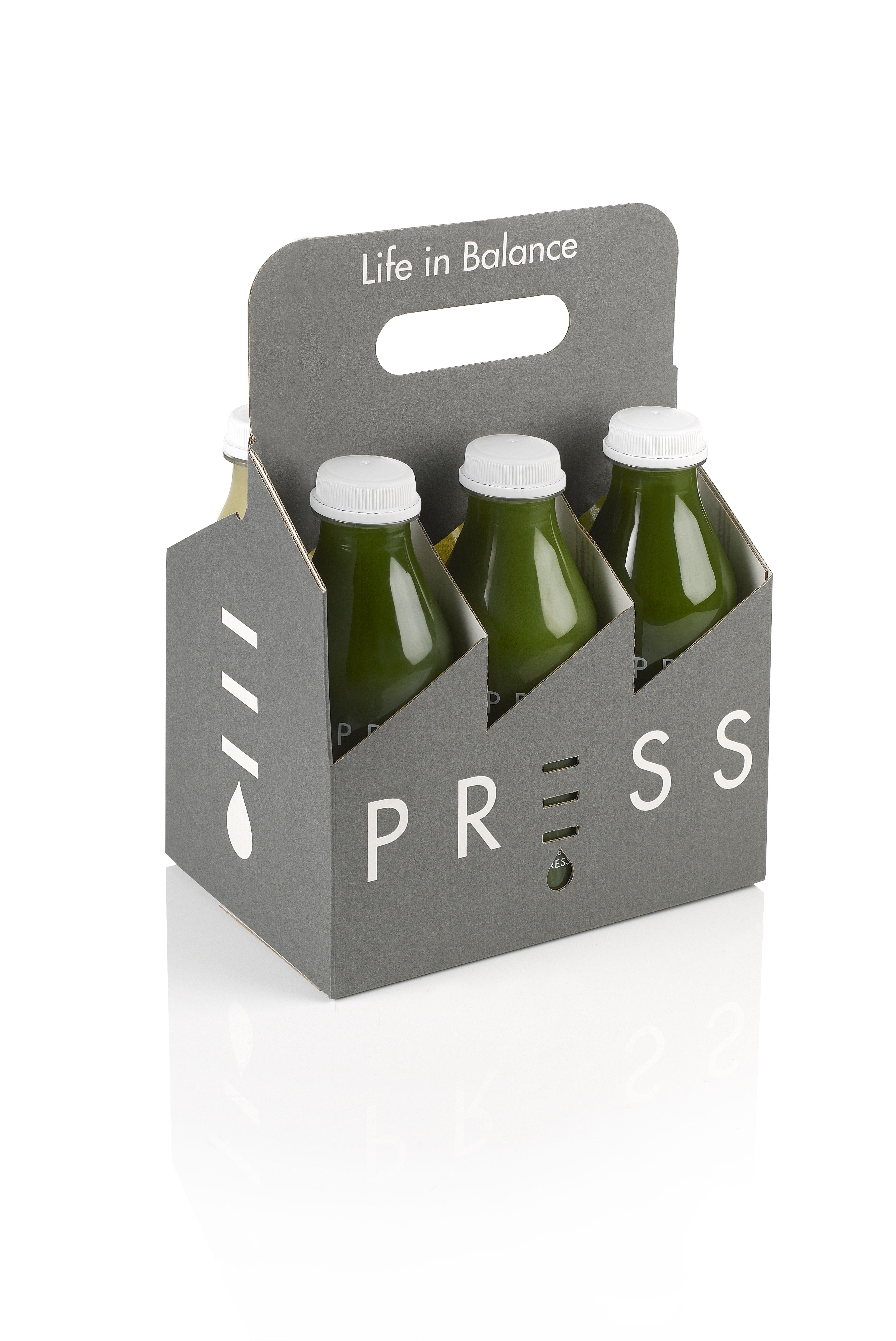 Press London View at www.thesourceinspires.com