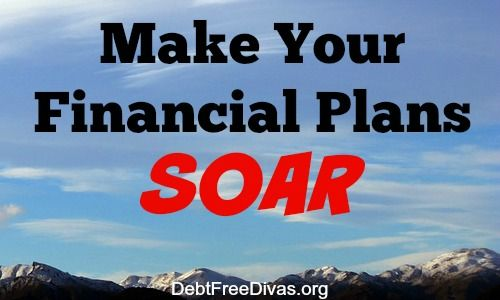 DIRECTLY FROM SITE\u003e\u003e Make Your Financial Plans Soar - Debt Free - how to write financial plan in business