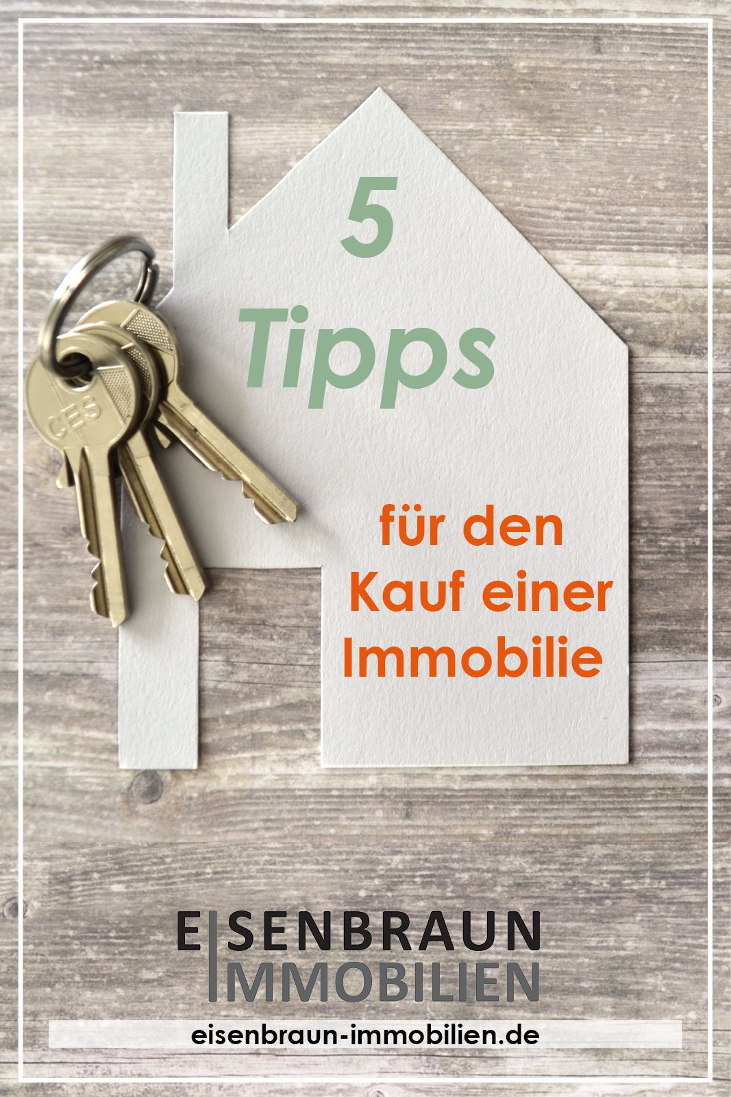 5 Tipps Für Den Kauf Einer Immobilie Haus Oder Wohnung Tipps Hauskauf Wohnungskauf Tipps Immobilien Wohnungskauf