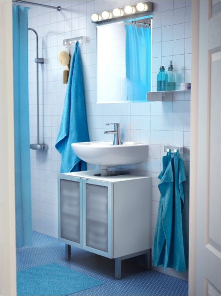 Furniture And Home Furnishings Ikea Bathroom Ikea