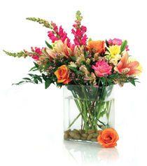 This Arrangement Won Locker S Milwaukee Best Florist By Milwaukee Magazine Flower Delivery Online Flower Delivery Flowers