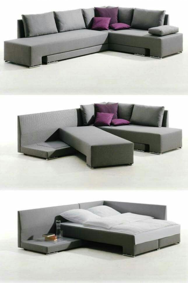 Http Www Houzz Com Photos 4339995 Vento Ffertig Contemporary Futons Miami
