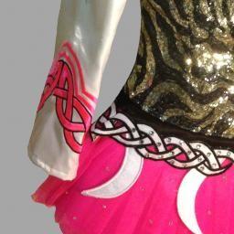 dance.net - View Image: Ballet, Jazz, Modern, Hip Hop, Tap, Irish, Disco, Twirling, Cheer: Photos, Chat, Games, Jobs, Events!