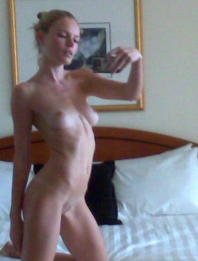 Images Free celebrity nude