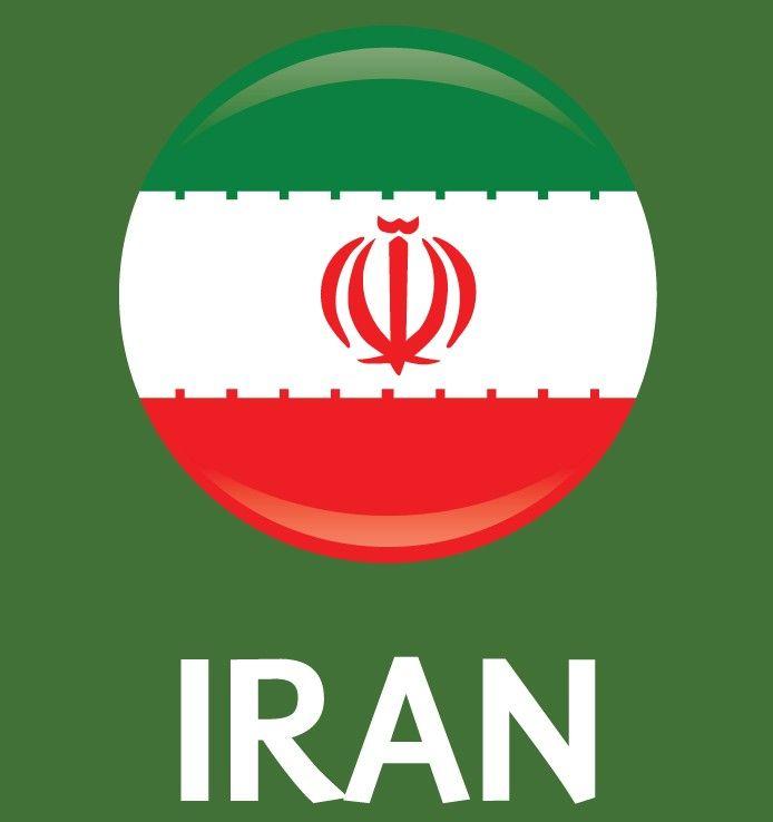 Iran Flag Fifa World Cup World Cup 2014 Brazil Pinterest