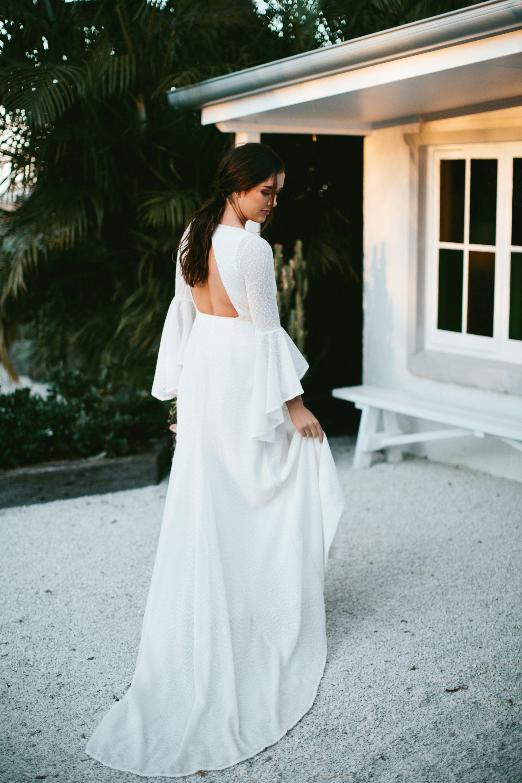 Romantic Inspiration for the Boho Bride | Boho, Romantic and Inspiration