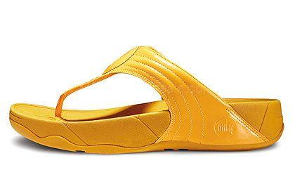 Womens Sandals Fitflop Walkstar 3