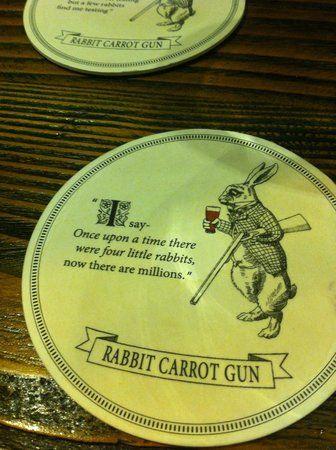 rabbit mask tumblr - Google Search
