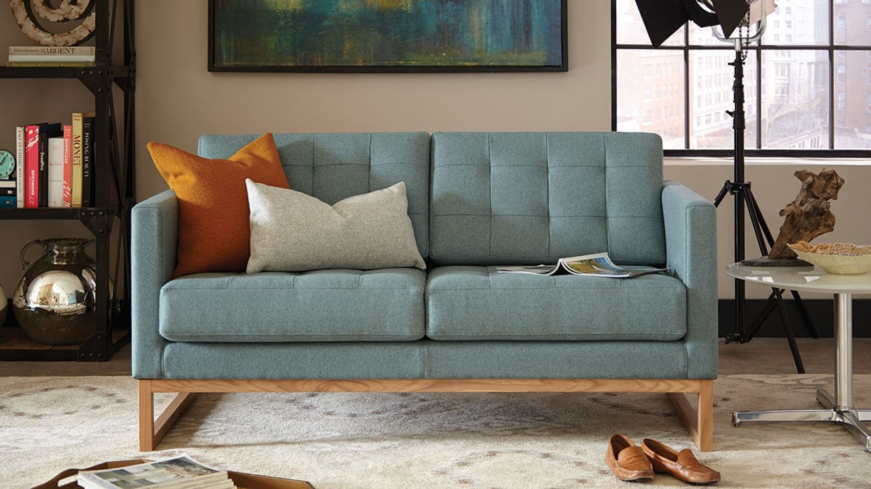 Fabulous Cubic Loewenstein Availity Lounge Seating Furniture Unemploymentrelief Wooden Chair Designs For Living Room Unemploymentrelieforg