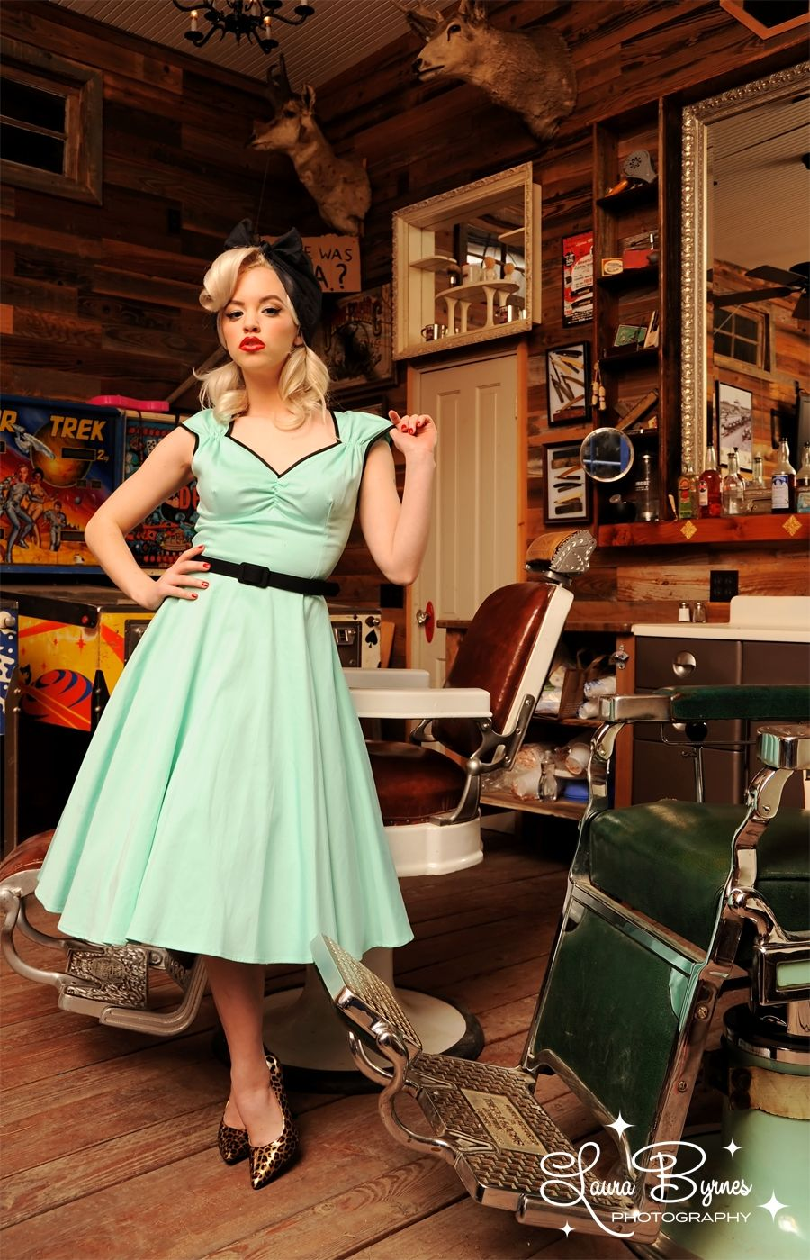 Final sale heidi dress in cool mint pinup couture mint green final sale heidi dress in cool mint ombrellifo Choice Image