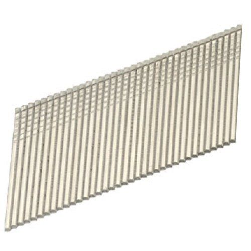 1 1 4 X 15 Gauge Angled Finish Nails To Fit Senco Nailers 1000 Pc Pack Type 304 Stainless Steel Similar To Senco Da15 Air Tools Stainless Steel Steel