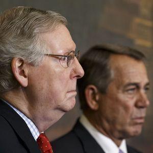 House passes $3.8 trillion budget