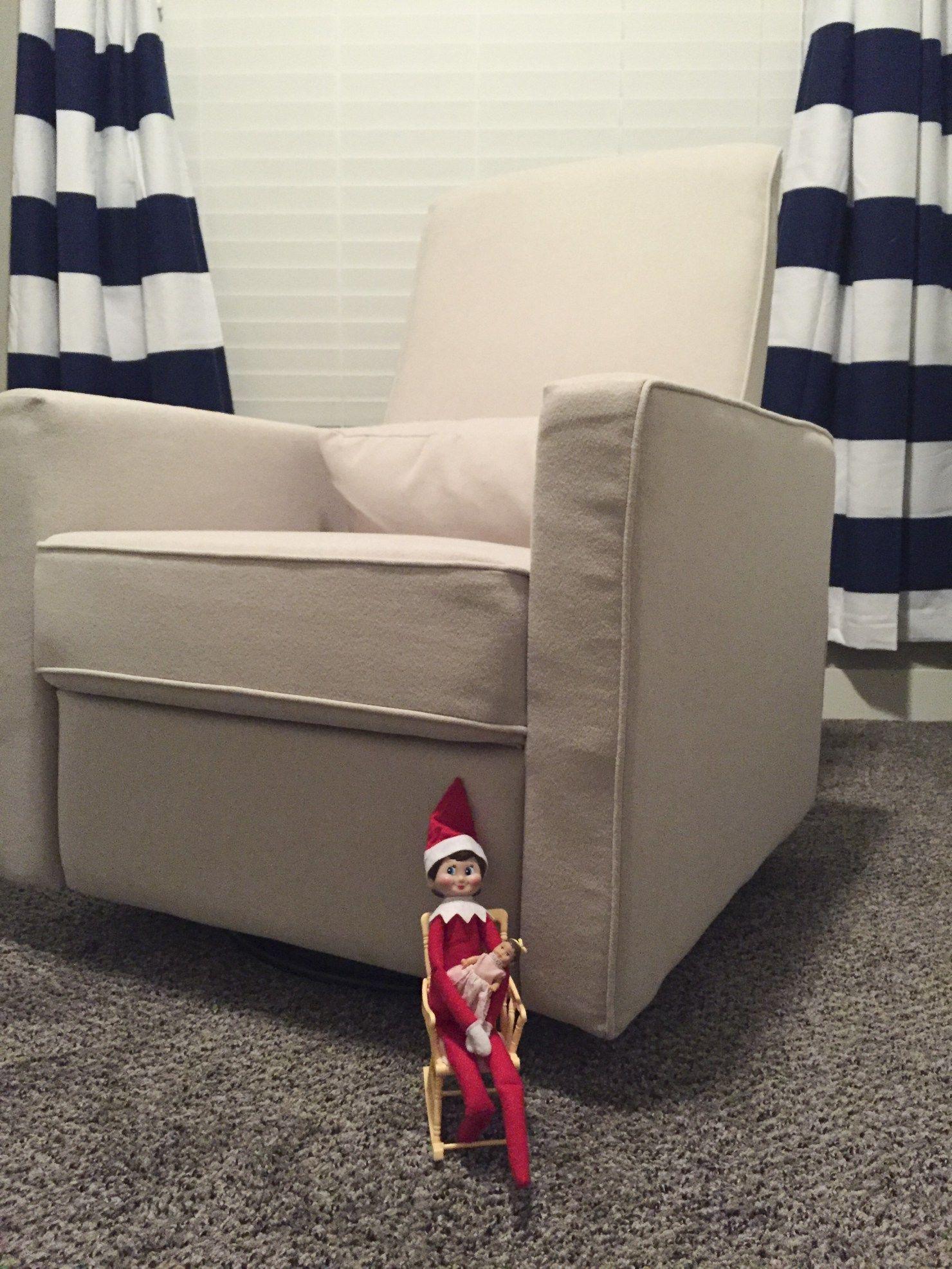Elf on the Shelf - Arrival Letter Free Download - Smudgey #elfontheshelfarrival Elf on the Shelf - Arrival Letter Free Download - Smudgey #elfontheshelfarrivalletter