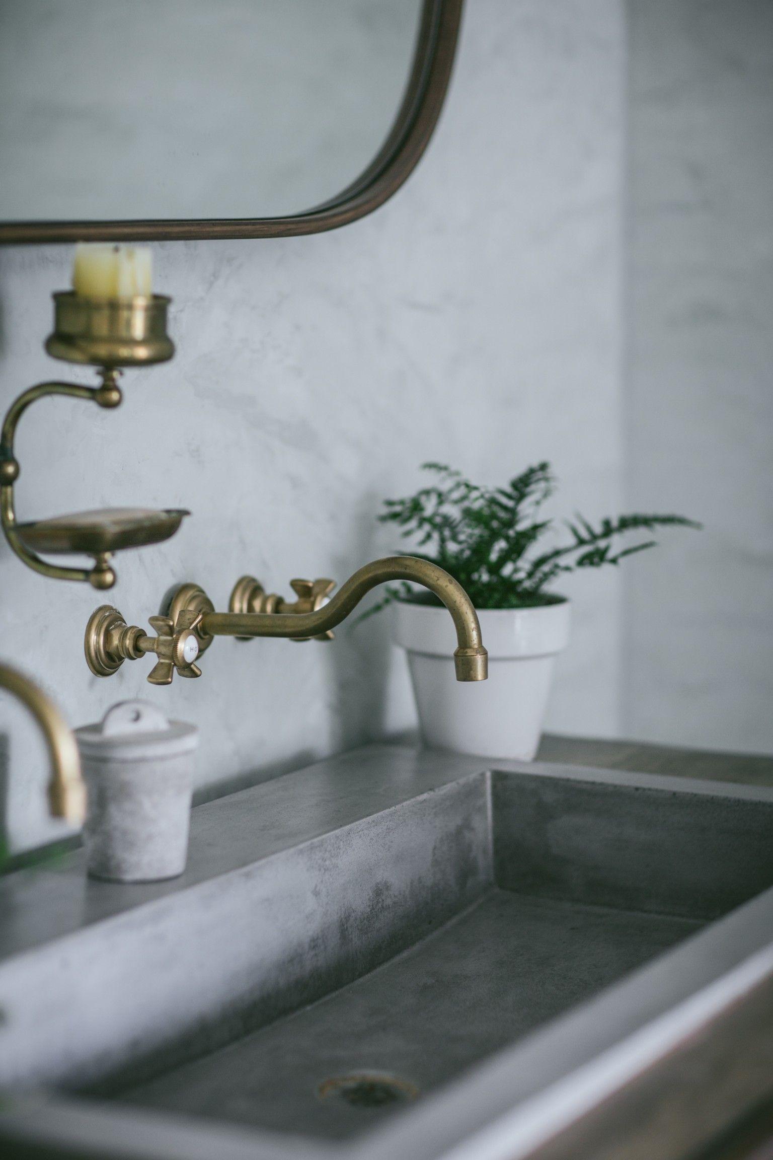 Kitchen & Bath Interior Design Project Gallery | Pinterest | Sinks ...